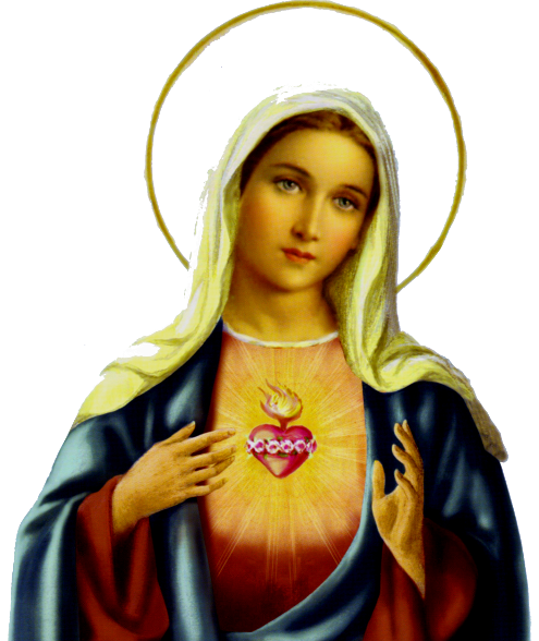 Immaculate Heart no bkgrdcrop